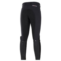 Horze: Grand Prix Thermo Breeches