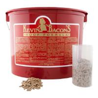 Kevin Bacon's:Hoof Formula 5KG