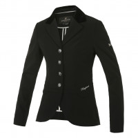 Kingsland: Veste Marion (New)