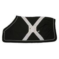 Kingsland Dressage: Lyon Show Rug