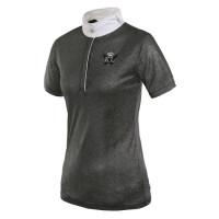 Kingsland: Avignon shirt