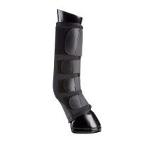 Le Mieux: Turnout Boots