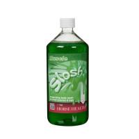 Slosh Muscle: Slosh Medi: Body Wash(sans rinçage)