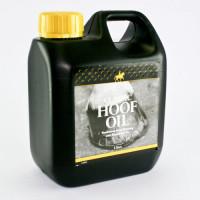 Lincoln huile pour sabots
