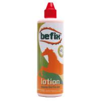 Befix lotion: soin anti-démangeaison + Shampoing gratuit