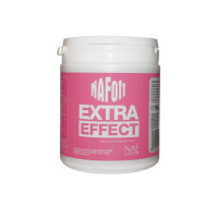 Naff Off Gel: Insecticide équin