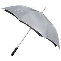 Swarovski Parapluie