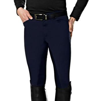 Pfiff: pantalon CLIMA avec fond (Full seat)