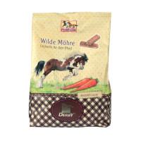 Friandises pour chevaux Derby