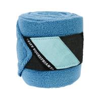 Pfiff: Bandage polaire Carlotta