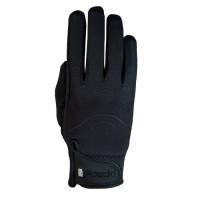 Roeckl: gants Windstop