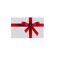 Soldes d'hiver : Bon cadeau d'une valeur de 25€