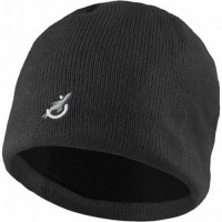 SealSkinz: Bonnet étanches