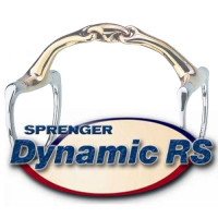 Dynamic-Rs by Sprenger
