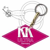 KK-ultra by sprenger