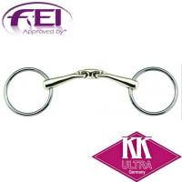 Sprenger 40605: kk-ultra, anneaux libre, 14mm