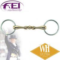 WH-ultra, anneaux libre, 16mm (40609)-