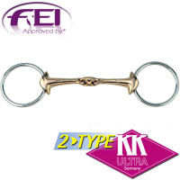 KK-ultra, 2>type, 16mm (40 613)-