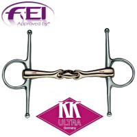 KK-ultra, filet à aiguille, 18mm (41 606)-