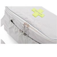 THS: Vet bag