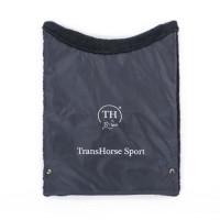 THS: Protège poitraille (pour couverture)