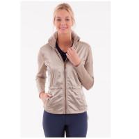 Anky : Fashion Jacket ( New )