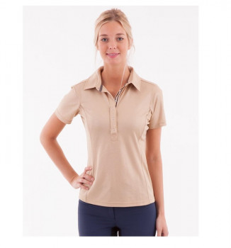 Anky : Essential Polo ( New )