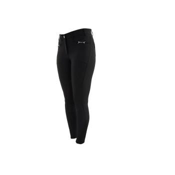 Anky : Pantalon Anky Breeches ( New )