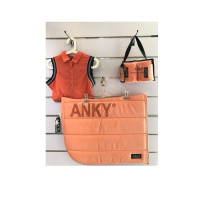 Anky : Ensemble Coral