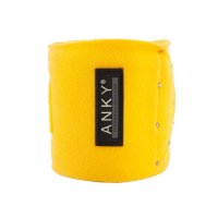 Anky : Bandage ( New )