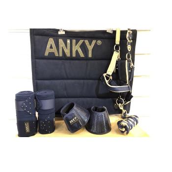 Anky : Offre d'hiver