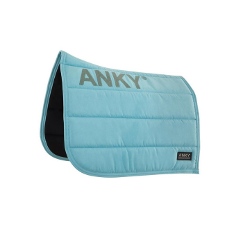 Anky : Tapis de selle de dressage  ( New )