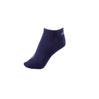 Anky : Chaussettes courte New 2020