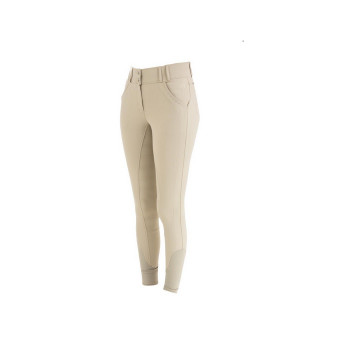 Anky : Pantalon Breeches Sli Seat Sparkle ( New 2020 )