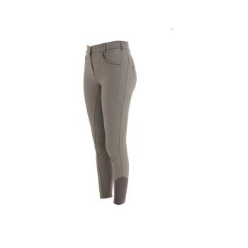 Anky : Pantalon Breeches Sil Seat Shimmer ( New 2020 )