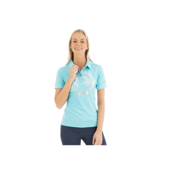 Anky : Polo Short Sleeve New 2020