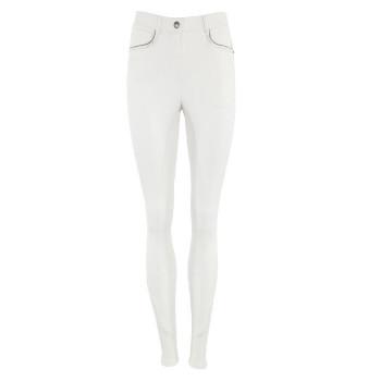 Anky : Pantalon de concours ( New )