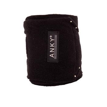 Anky : Bandage 2018