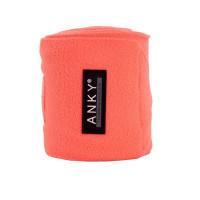 Anky : Bandage été 2018