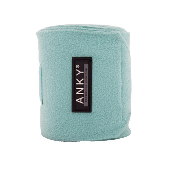 Anky : Bandage été 2018 New