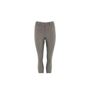 Anky : Pantalon d'équitation Decorated (New)