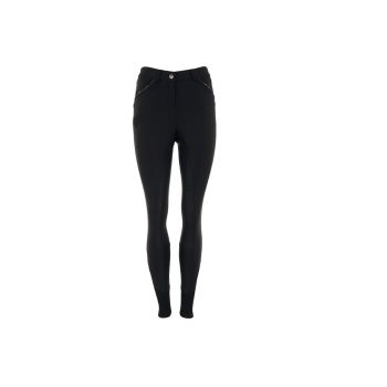 Anky : Pantalon d'équitation Radiance ( New )