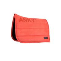 ANKY®  : Bandage été 2018 New