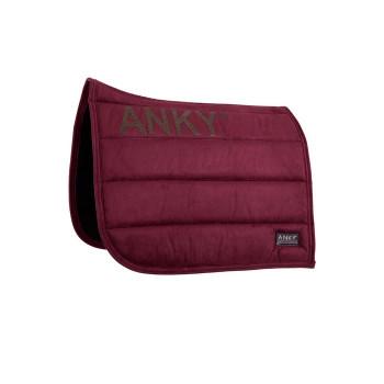 ANKY®  : Tapis de selle de dressage