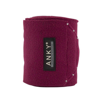 ANKY® : Bandage hiver 2018 ( New )