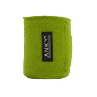 ANKY® : Bandage hiver 2018 ( New )