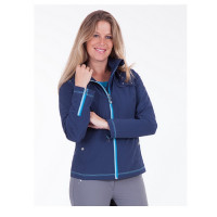 Anky: Veste Techno Softshell