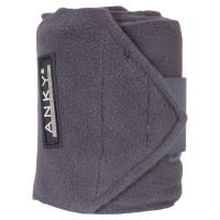 Anky: Set 4 bandage Classique