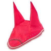 Anky: Bonnet pour chevaux summer 2016