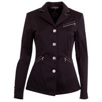 Anky: Veste de concours «Zipped» C Wear (New)